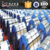 World Best Selling Galvanized Steel Coil