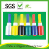Colorful Mini Stretch Film New Coming