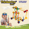 Educational Toy Advanced for Kids Experiment on Scientific Concepts