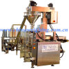 High Quality High Performance Fully Automatic Horizontal Packing Machine Cement Mortar