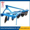 Farm Machinery Disc Plough for 90-120HP