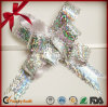 Medium Wedding Car Gift Wrap Decoration Floristry-30mm Pull Bows