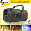 5r Laser Pattern Stage Lighting with CE & RoHS (HL-200SM)