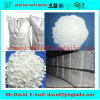 Matting Agent Silicon Dioxide of High Quality Hot Sale