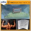 No Side Effect Steroids Trenbolone Acetate/10161-34-9 Raw Hormone Powder