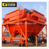 50 M3 Cement Dust Proof Moveable Hopper for Port