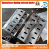 Head Metal Cutting Shear Blades