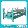 Hot Selling Professional Rotary Screener for Fish Feed