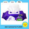 Moist Skincare Baby Wet Napkin Towel (BW050)