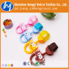 Nylon Hook with Plastic Buckle Hanging Hook for Baby Stroller