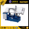 China Product Cold Saw Machine Metal Cutting Band Saw Machine