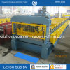 Metal Forming Production Line for Roofing