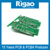 Medical Device Contract Manufacturing PC Board Assembly