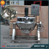 L&B Electric Heating Soup/Electric Soup Heating Pot