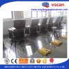 Vscan Under Vehicle Surveillance System Model: At3000