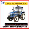 Foton Lovol Tractor M1104-D/4WD Farm Tractor