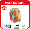 High Quality Affordable Masking Tape-Y13