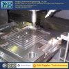 China Supplier Customized Precision CNC Machining Service