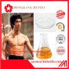 99% Test E Raw Steroid Powder Testosterone Enanthate for Bodybuilding