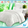 Cheap Price Binded Microfiber Quilt for Promotion/Hollow Fiber Quilt