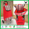 China Wholesale Shopping Trolley Cart