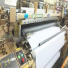 Used Tsudakoma Zax Positive Cam Shedding Air Jet Loom