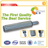 4 Classes 120mm Gas Lift for Office Chairs