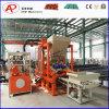 Automatic Concrete Brick Making Machine with European Quality