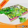 Children Amusement Park Recreational Facility Indoor Playgrounds
