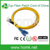 Duplex Single Mode Patch Cord Sc-St