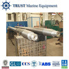 Dnv/ Rina Approved Forged Marine Seal Propeller Shaft