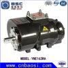 Screw Air Compressor Air End-60kw