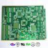 4 Layer PCB Circuit Board for Electronic Component