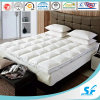 6D Hollow Fibre Ball Alternative Down Filled Mattress Topper
