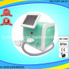 Laser Diode Hair Removal Portable