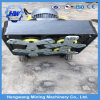 4 Head Strong Gearbox Marble Concrete Floor Polishing Machine Price