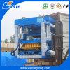 Qt4-25 Cement Brick Making Machine, Brick Making Machine in South Africa