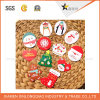 Hot Sale Good Quality Paper Hang Tag for Christmas