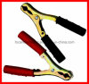200A Alligator Clip /Crocodile Clip & Battery Clamp