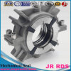 Cartridge Mechanical Seal Split Seal RDS