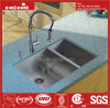Stainless Steel Handmade Sink, Stainless Steel Sink, Sink, Handmade Sink