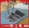 Stainless Steel Handmade Sink, Stainless Steel Sink, Sink, Handmade Sink