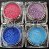 Mineral Loose Eyeshadow, Pigmented Loose Eyehsadow Powders