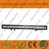 47inch 12V 24V 260W CREE LED Work Light Bar SUV 4X4 Truck Boat Marine Light