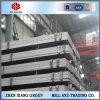 Flat Steel Bar for Dubai Wholesale Market