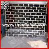 Aluminum Roll up Grill Door (ST-003)