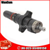 Cammins Engine Injector for Cq30290 Truck