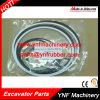 Komatsu Excavator Seal Kits for Bucket Cylinder