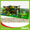 Child Play Fun Indoor Playground