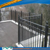 Outdoor Metal Steel Guardrail Handrail Balcony Railing